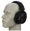 BEYERDYNAMIC CUSTOM ONE PRO PLUS BLACK 16 OHMS фото