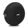 Купить UDG CREATOR HEADPHONE CASE SMALL BLACK