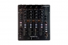 Купить XONE BY ALLEN HEATH :43