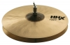 "Купить SABIAN 11402XСN 14"" HHX Complex Medium Hats"