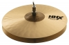 "Купить SABIAN 11402XMN 14"" HHX Medium Hats"
