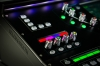 ALLEN HEATH SQ-6 фото