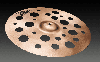 Купить PAISTE PSTX SWISS THIN CRASH 14""