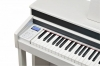 KURZWEIL CUP320 WH фото