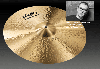 Купить PAISTE FORMULA 602 MODERN ESSENTIALS RIDE 22""