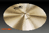 Купить PAISTE MASTERS EXTRA THIN CRASH 18''