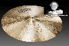 Купить PAISTE MASTERS MELLOW RIDE 20""