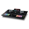 RELOOP TOUCH фото