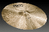 Купить PAISTE MASTERS DARK CRASH 18''