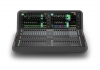 Купить ALLEN HEATH AVANTIS