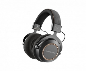 Наушники BEYERDYNAMIC AMIRON WIRELESS COPPER купить