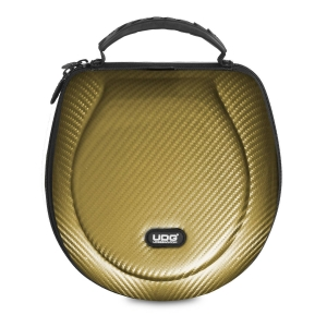 Наушники UDG CREATOR HEADPHONE CASE LARGE GOLD PU(U8202GD) купить