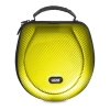 Купить UDG CREATOR HEADPHONE CASE LARGE YELLOW PU(U8202YL)