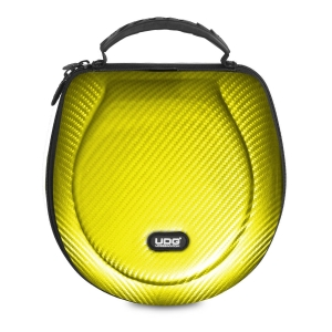 Наушники UDG CREATOR HEADPHONE CASE LARGE YELLOW PU(U8202YL) купить