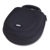 Купить UDG CREATOR HEADPHONE CASE LARGE BLACK PU(U8202BL)