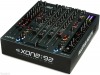 Купить XONE BY ALLEN HEATH :92