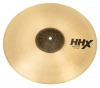 "Купить SABIAN 11606XTN 16"" HHX Thin Crash"
