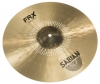 Купить SABIAN FRX1706 17 FRX Crash
