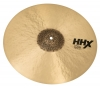 "Купить SABIAN 11706XCN 17"" HHX Complex Thin Crash"