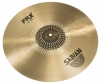 Купить SABIAN FRX1806 18 FRX Crash
