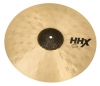 "Купить SABIAN 11806XCN 18"" HHX Complex Thin Crash"