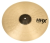 "Купить SABIAN 11808XMN 18"" HHX Medium Crash"