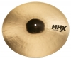 "Купить SABIAN 11806XTB 18"" HHX Thin Crash (Brilliant)"