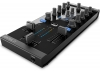 Купить NATIVE INSTRUMENTS TRAKTOR KONTROL Z1