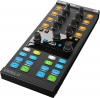 Купить NATIVE INSTRUMENTS TRAKTOR KONTROL X1 MK2