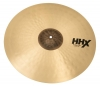 "Купить SABIAN 12012XMN 20"" HHX Medium Ride"