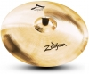 "Купить ZILDJIAN 21"" A SWEET RIDE BRILLIANT"