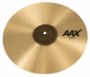 "Купить SABIAN 21706XC 17"" AAX Thin Crash"