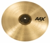 "Купить SABIAN 21806XC 18"" AAX Thin Crash"
