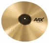 "Купить SABIAN 21808XC 18"" AAX Medium Crash"