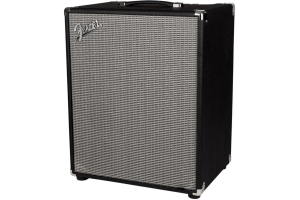Купить FENDER RUMBLE 500 COMBO цена 21 600 грн