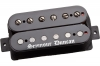 Купить SEYMOUR DUNCAN BLACK WINTER HUMBUCKER NECK BLACK