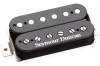 Купить SEYMOUR DUNCAN SATURDAY NIGHT SPECIAL BRIDGE BLACK