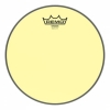"Купить REMO EMPEROR 10"" COLORTONE YELLOW"