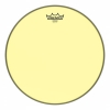 "Купить REMO EMPEROR 14"" COLORTONE YELLOW"