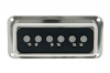 Купить GRETSCH DYNASONIC BRIDGE PICKUP CHROME