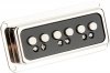 Купить GRETSCH DYNASONIC NECK PICKUP CHROME