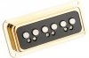 Купить GRETSCH DYNASONIC NECK PICKUP GOLD