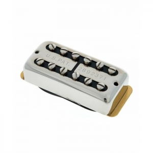 Купить GRETSCH FILTER'TRON NECK CHROME цена 1 487 грн