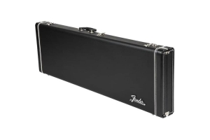 Чехол Для Бас Гитары FENDER CLASSIC SERIES CASE FOR P/J BASS купить