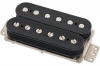 Купить FENDER DOUBLE-TAP HUMBUCKING PICKUP BLACK