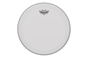 "Пластик Для Барабана REMO POWERSTROKE X 13"" COATED купить"
