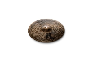 "Тарелки Ударные ZILDJIAN 15"" K CUSTOM SPECIAL DRY HIHAT BOTTOM купить"