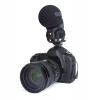 Купить RODE STEREO VIDEOMIC PRO (NEW)