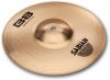 Купить SABIAN 41005 10 B8 Splash