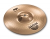 Купить SABIAN 41005X 10 B8X Splash